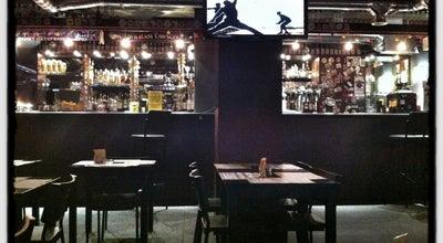 Photo of Bar KILLFISH DISCOUNT BAR at Коломяжский Просп., 15, Корп. 2, Санкт-Петербург, Russia