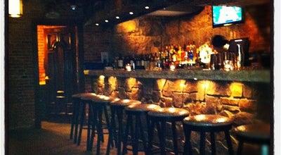Photo of Hookah Bar Stanza dei Sigari at 292 Hanover St, Boston, MA 02113, United States