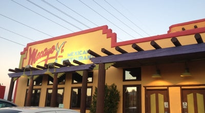 Photo of Mexican Restaurant Macayo's Mexican Kitchen at 8245 W Sahara Ave, Las Vegas, NV 89117, United States