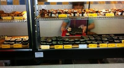 Photo of Sushi Restaurant Sushi House at New Zealand