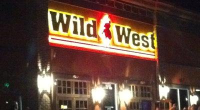 Photo of Nightclub Wild West at 21025 Encino Commons #111, San Antonio, TX 78259, United States