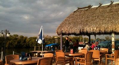 Photo of Italian Restaurant Miceli's Restaurant at 3930 Pine Island Rd Nw, Matlacha, FL 33993, United States