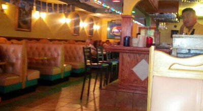 Photo of Mexican Restaurant Mexico Tipico at Cobbs Ford Rd, Prattville, AL 36066, United States