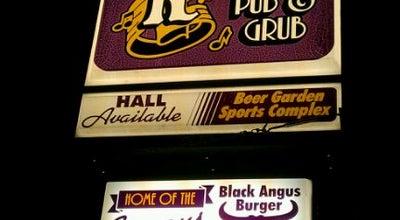 Photo of Bar Joe's K Ranch at 4840 S Whitnall Ave, Cudahy, WI 53110, United States
