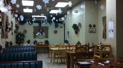 Photo of Bagel Shop D' Apple Cafe at 10645 Wiles Rd, Coral Springs, FL 33076, United States