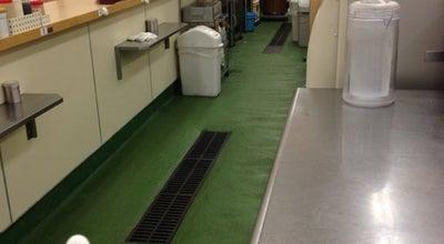 Photo of Japanese Restaurant 松屋 羽村店 at 五ノ神4-15-11, 羽村市, Japan