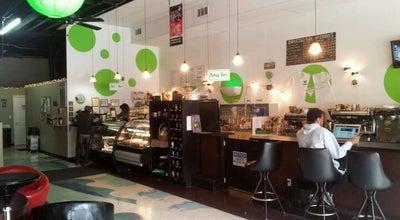 Photo of Coffee Shop My Coffee Shop At Eastlake at 2462 Memorial Dr Se, Atlanta, GA 30317, United States