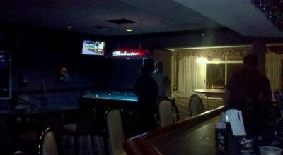 Photo of Bar Hideaway's at 5440 Camp Rd, Hamburg, NY 14075, United States