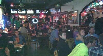 Photo of Bar Shenanigan's Irish Pub & Eatery at 1601 Norris Pl, Louisville, KY 40205, United States
