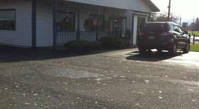 Photo of American Restaurant Sugar and Spice Restaurant at 300 Watkins Rd, Horseheads, NY 14845, United States
