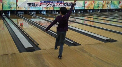 Photo of Mall 赤い風船 at 港南区上大岡西2-1-12, 横浜市 233-0002, Japan