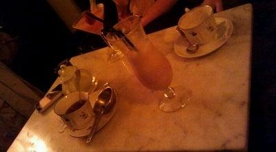 Photo of Cafe Café Marx at Av Oviedo, 50, Lugones (Siero) 33420, Spain