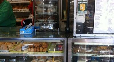 Photo of Bakery Allan's Bakery at 1109 Nostrand Ave, Brooklyn, NY 11225, United States