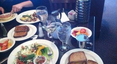 Photo of Diner The Westside Grill at 8080 Santa Teresa Blvd, Gilroy, CA 95020, United States