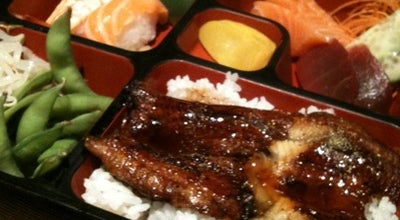 Photo of Japanese Restaurant TARO at 10 Old Compton Street, London W1D 4TF, United Kingdom