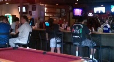Photo of Bar Buddies Pub & Grill at 3048 E Lake Lansing Rd, East Lansing, MI 48823, United States