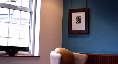 Photo of Coffee Shop Caffè Nero at 63 Commercial Way, Woking GU21 6HN, United Kingdom