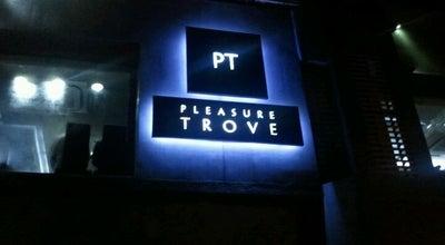 Photo of Asian Restaurant Pleasure Trove at India