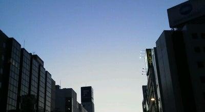 Photo of Coffee Shop CAFFE VELOCE 仙台広瀬通駅前店 at 青葉区中央2-9-16, 仙台市 980-0021, Japan