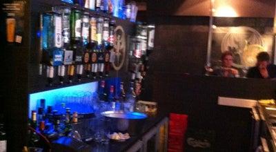 Photo of Bar Chapiteau at Markt 13, Aalter 9880, Belgium