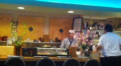 Photo of Sushi Restaurant Horinoya at 920 Poydras St, New Orleans, LA 70112, United States