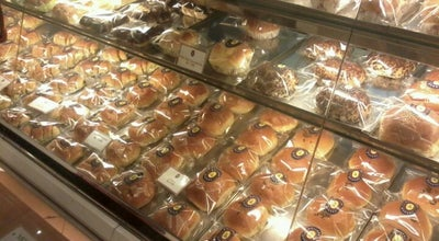 Photo of Bakery Holland Bakery at Bekasi, Indonesia