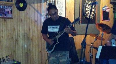 Photo of Bar The Franklin Tavern at 97-99 Franklin Ave, West Orange, NJ 07052, United States