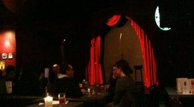 Photo of Comedy Club Yuk Yuk's at Fort Road, Edmonton, AB, Canada