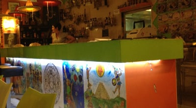 Photo of Mexican Restaurant Mr Mex at Piazza Baracca, 5, Ravenna 48121, Italy