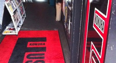 Photo of Nightclub FUSE at 小倉北区京町2-2-19, 北九州市, Japan