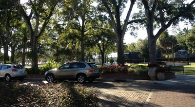 Photo of Park Park Avenue at Park Ave, Winter Park, FL 32789, United States