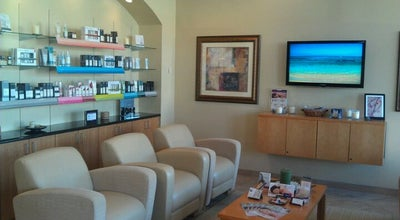 Photo of Spa Massage Envy - Parsippany at 1119 Us Route 46 East, Parsippany, NJ 07054, United States