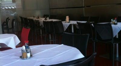 Photo of Chinese Restaurant Kiang at Landstraßer Hauptstr. 50, Wien 1030, Austria