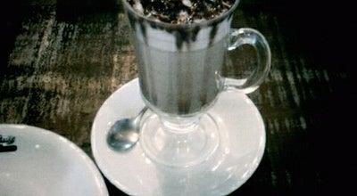 Photo of Coffee Shop Boston Café Clube at Av. Jorn. Rubens De Arruda Ramos, 2106, Florianópolis 88015-540, Brazil