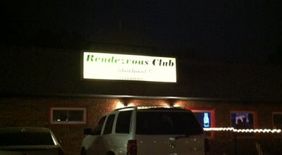 Photo of Bar Rendezvous Club at 2111 Texoma Pkwy, Sherman, TX 75090, United States