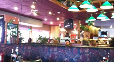 Photo of American Restaurant Sylvia's Country Kitchen at 2799 Lone Tree Way, Antioch, CA 94509, United States