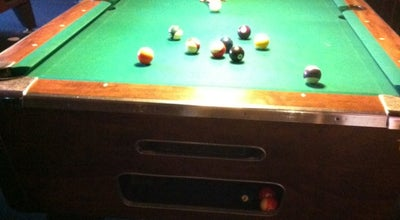 Photo of Pool Hall Mike's Poolcafe at Veenslag, Veenendaal, Netherlands