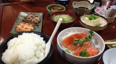 Photo of Japanese Restaurant Iriê at R. José Mattar, 73, São José dos Campos 12245-450, Brazil