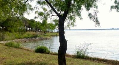 Photo of Park Cedar Hill State Park at 1570 W Fm 1382, Cedar Hill, TX 75104, United States