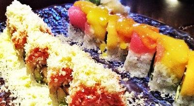 Photo of Sushi Restaurant Dao Sushi and Thai at 200 Burr Ridge Pkwy, Burr Ridge, IL 60527, United States