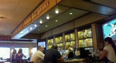Photo of Pizza Place Brewery City Pizza at 4353 Martin Way E, Olympia, WA 98516, United States