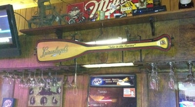 Photo of Bar Hinks Bar & Grill at 123 S California St, Sycamore, IL 60178, United States
