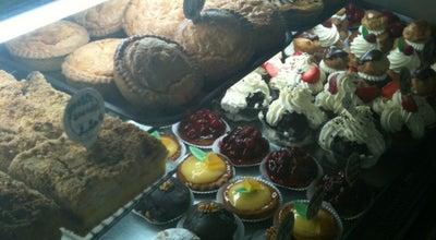 Photo of Bakery Boulangerie des Capucins at Cours De La Marne, Bordeaux, France
