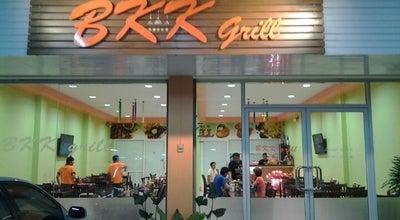 Photo of Steakhouse BKK Grill at Phraeksa Rd., Mueang Samut Prakan 10280, Thailand