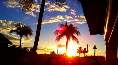 Photo of Bar The Mermaid Lounge & Liquor Store at 1204 Estero Blvd, Fort Myers Beach, FL 33931, United States