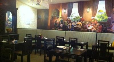 Photo of Hotel palm garden hotel at Lot 45238, Simpang 88, Kampong Kiulap, Bandar Seri Begawan BE1518, Brunei