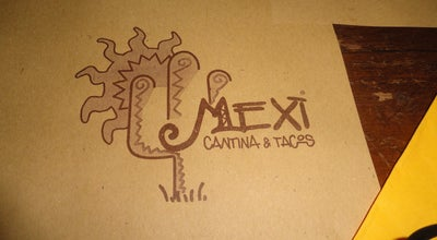Photo of Mexican Restaurant Mexi at Via Staffali 20, Villafranca di Verona 37062, Italy