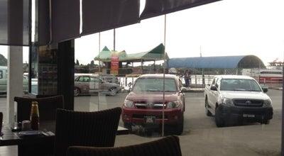 Photo of Cafe Riverfront Cafe at Bintulu, Malaysia