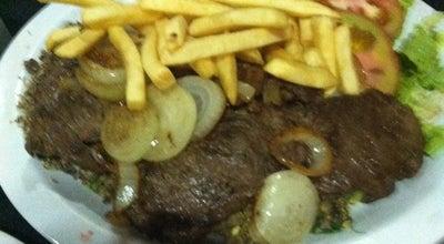 Photo of Brazilian Restaurant Carne de Sol na Brasa at Brazil