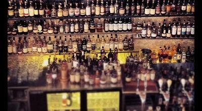 Photo of Whisky Bar Nihon Whisky Lounge at 1779 Folsom St, San Francisco, CA 94103, United States